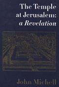 Temple At Jerusalem A Revelation