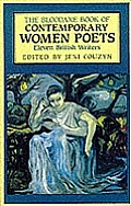 Bloodaxe Book Of Contemporary Women Poet