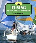 Tuning Yachts & Small Keelboats