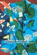Growing Up Local An Anthology of Poetry & Prose from Hawaii