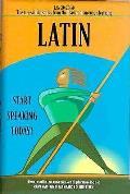 Latin Language 30