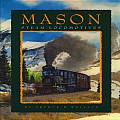Mason Steam Locomotives