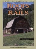Grooming Clipping Bathing Mane Care Tail Care Show Preparation