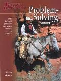 Ranch Horsemanship: Traditional Cowboy Methods for the Recreational Rider