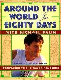 Around The World In 80 Days With Michael