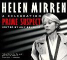 Helen Mirren Prime Suspect A Celebration