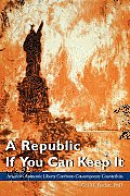 Republic If You Can Keep It (08 Edition)