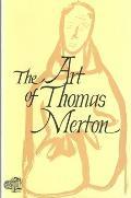 Art Of Thomas Merton