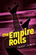 The Empire Rolls