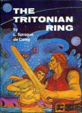 The Tritonian Ring: Pusad 1