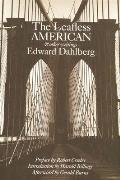 The Leafless American and Other Writings (Revised)