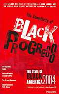 The State of Black America 2004