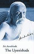 Upanishads Texts Translations & Comme