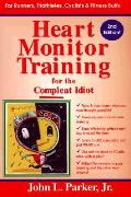 Heart Monitor Training For The Compleat