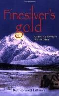 Finesilver's Gold