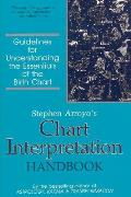 Chart Interpretation Handbook Guidelines for Understanding the Essentials of the Birth Chart