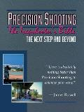 Precision Shooting The Trapshooters Bible