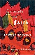 Sonnets & Salsa