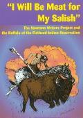 Montana Mainstreets: A Guide to Historic Missoula