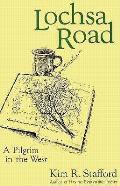 Lochsa Road A Pilgrim In The West