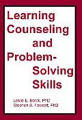Learning Counseling and Problem-Solving Skills