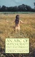 ABC of Witchcraft