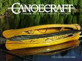 Canoecraft A Harrowsmith Illustrated Guide