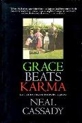 Grace Beats Karma Letters From Prison 19