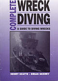 Complete Wreck Diving
