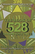 Book of 528 Prosperity Key of Love