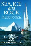 Sea Ice & Rock
