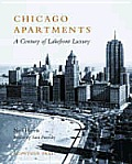 Chicago Apartments A Century Of Lakefron