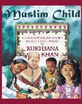 Muslim Child A Collection Of Short Stori