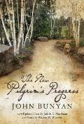 New Pilgrims Progress John Bunyans Class