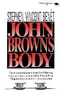 John Browns Body