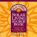 Real Goods Solar Living Sourcebook 9th Edition