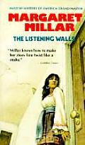 Listening Walls