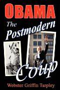Obama The Postmodern Coup