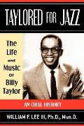 Taylored for Jazz