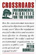 Crossroads Environmental Priorities Fo