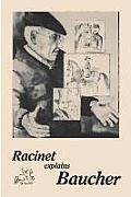 Racinet Explains Baucher