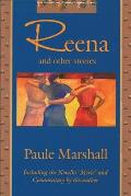 Reena & Other Stories Including the Novella Merle