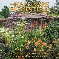 Half Acre Homestead 46 Years of Building & Gardening