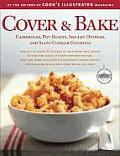 Cover & Bake A Best Recipe Classic