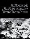 Infrared Photography Handbook