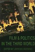 Film & Politics in the Third World