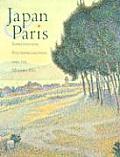 Japan & Paris Impressionism Postimpressi