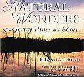 Natural Wonders Of The Jersey Pines & Sh
