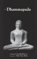 Dhammapada The Path Of Truth