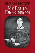 My Emily Dickinson